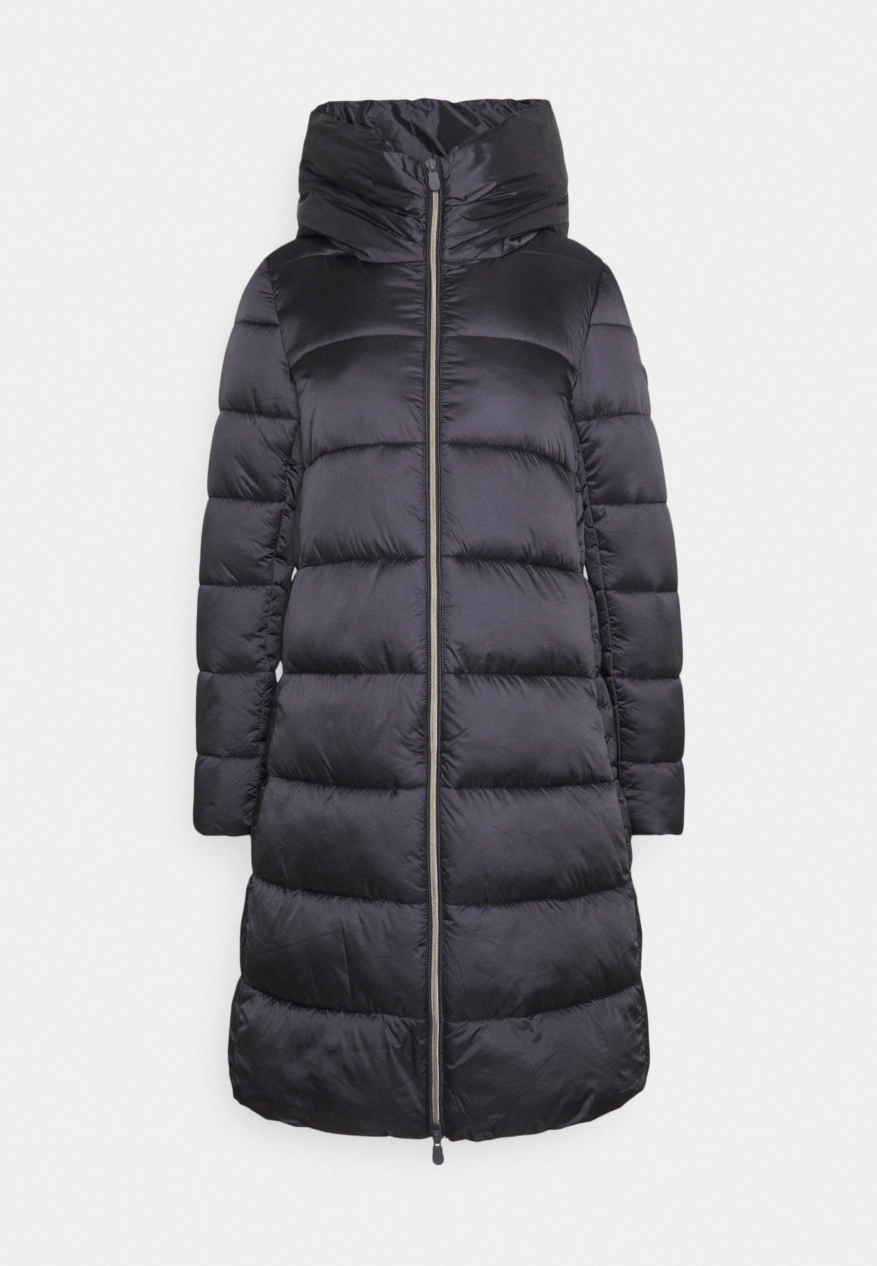 Women IRIS LYSA - Winter coat