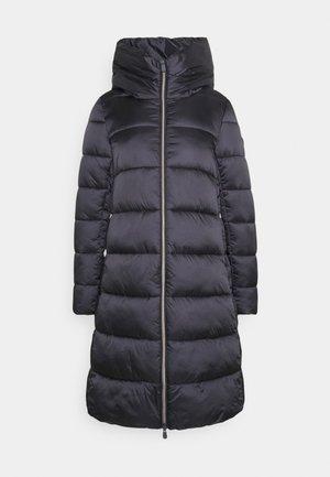 IRIS LYSA - Cappotto invernale - ebony grey