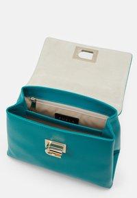 Furla - TOP HANDLE - Handbag - smeraldo i - 2