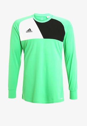 ASSITA TORWART - T-shirt de sport - green