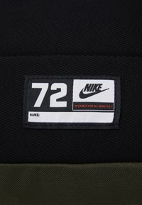 Nike Sportswear - ELEMENTAL UNISEX - Rugzak - cargo khaki/black - 5