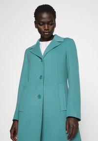 WEEKEND MaxMara - UGGIOSO - Classic coat - giada - 5