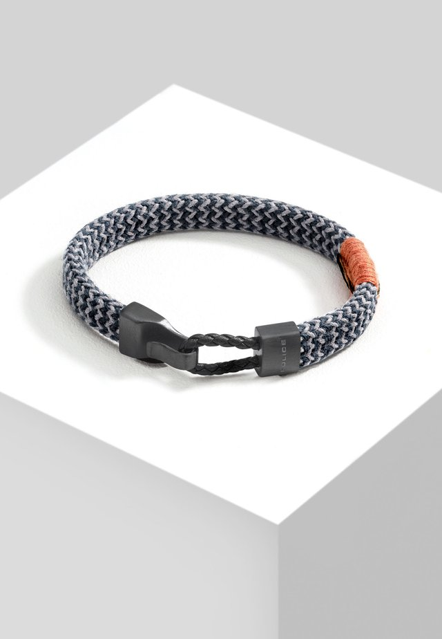 SKARDU - Bracelet - blue