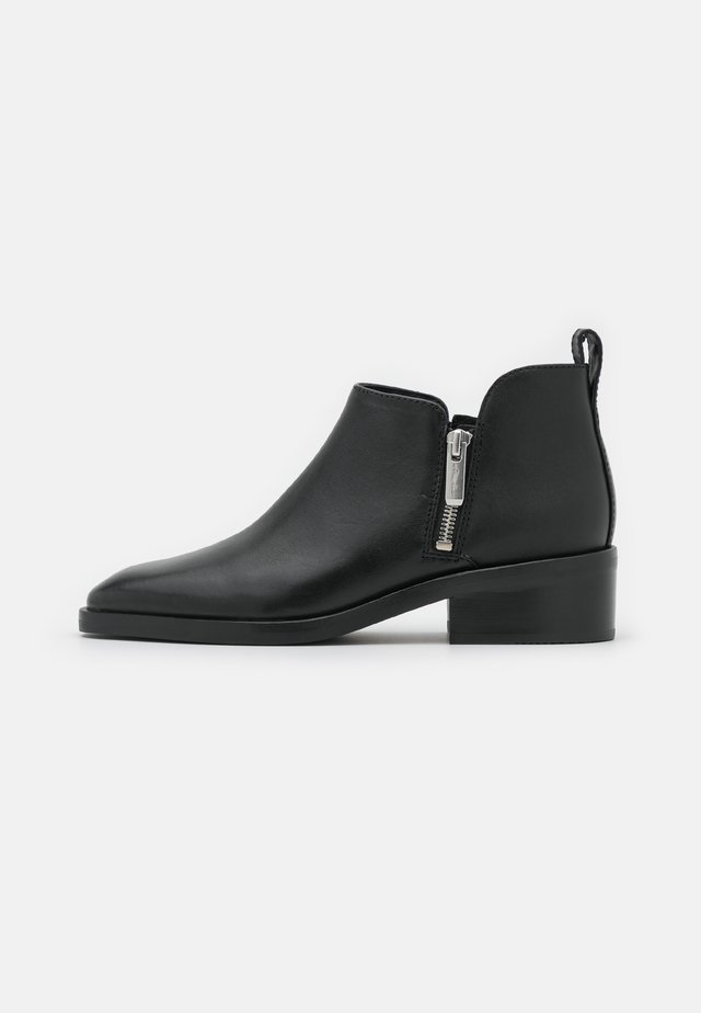 ALEXA  - Ankle boots - black