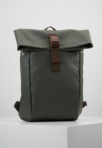PUNCH 92 BACKPACK