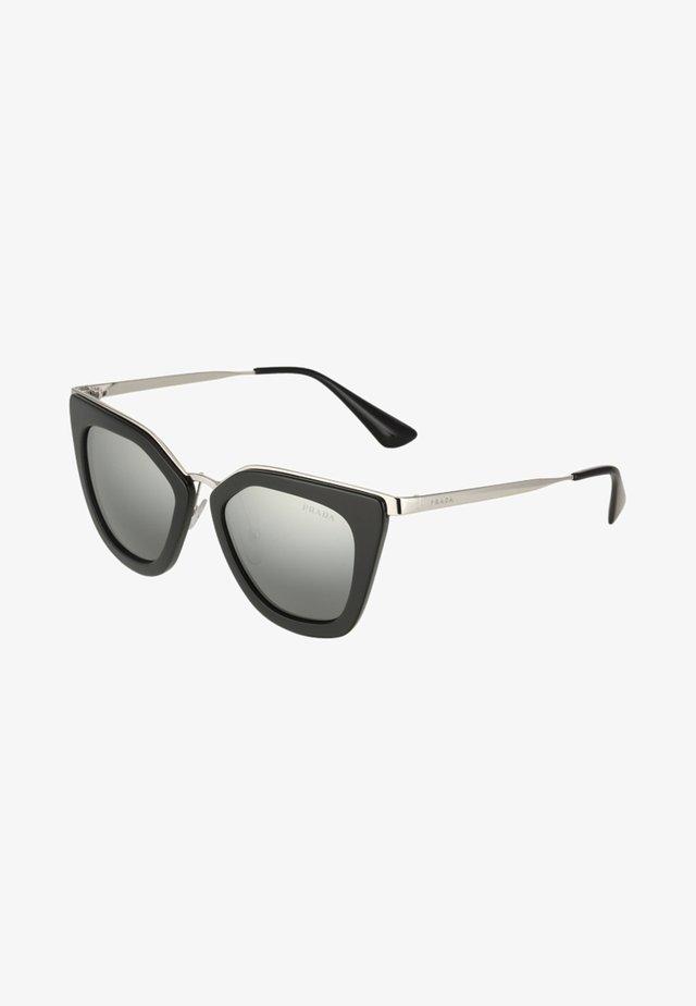 Sluneční brýle - grey