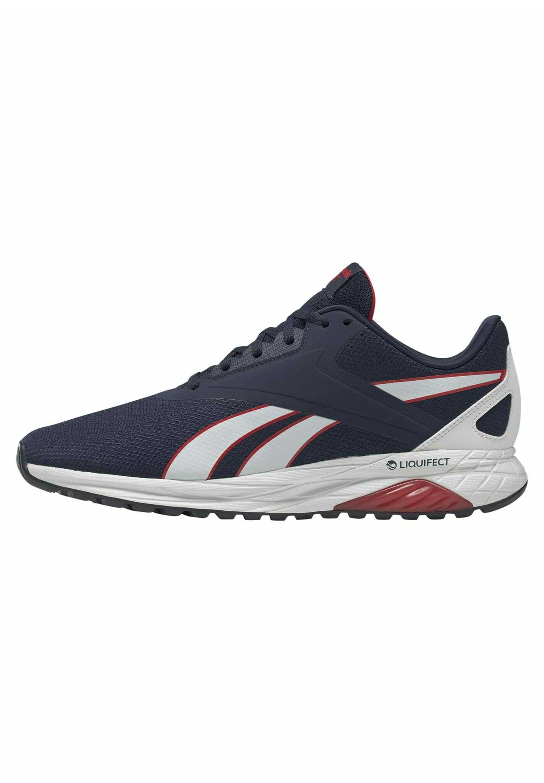 Men LIQUIFECT - Neutral running shoes