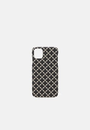 IPHONE 11 - Phone case - black