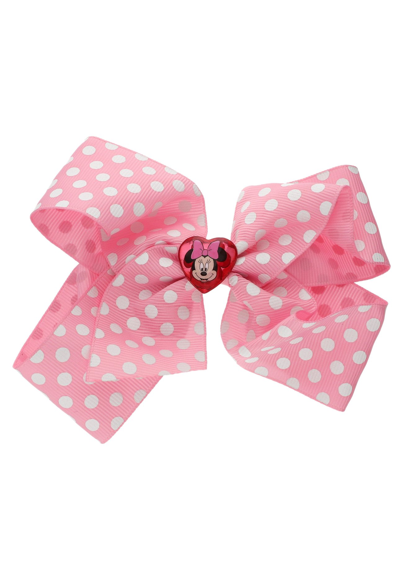 Kinder MICKEY MOUSE - Haar-Styling-Accessoires