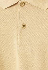 Barbour Beacon - Polo shirt - kelp - 2