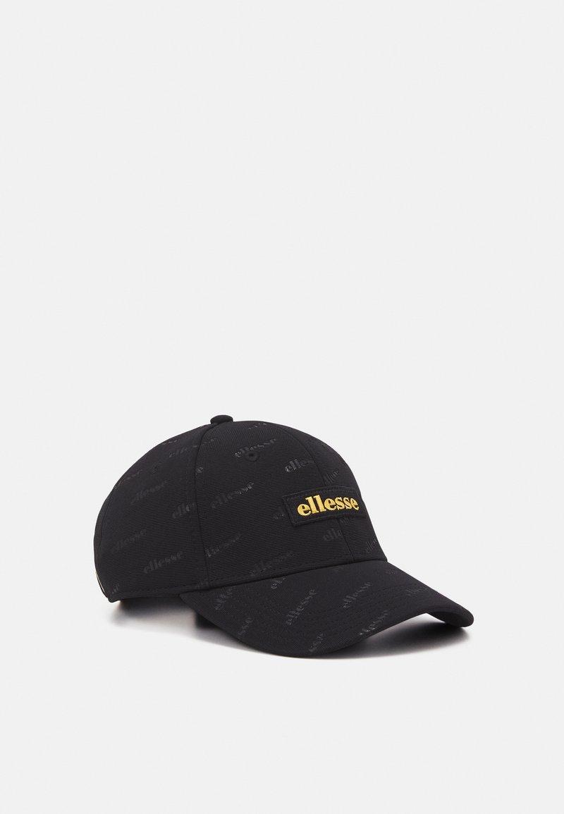 Ellesse - MAGIORE - Cap - black