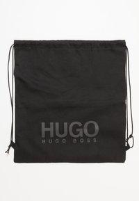 HUGO - MAYFAIR - Trainers - white - 8