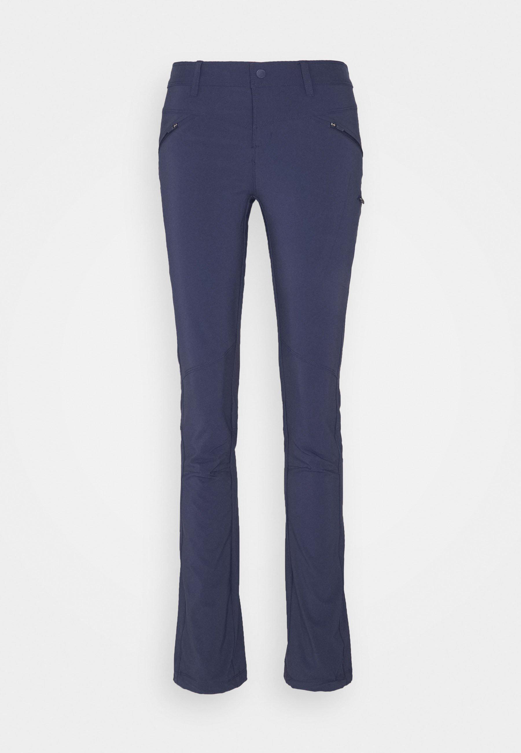 Women PEAK TO POINT™  - Trousers