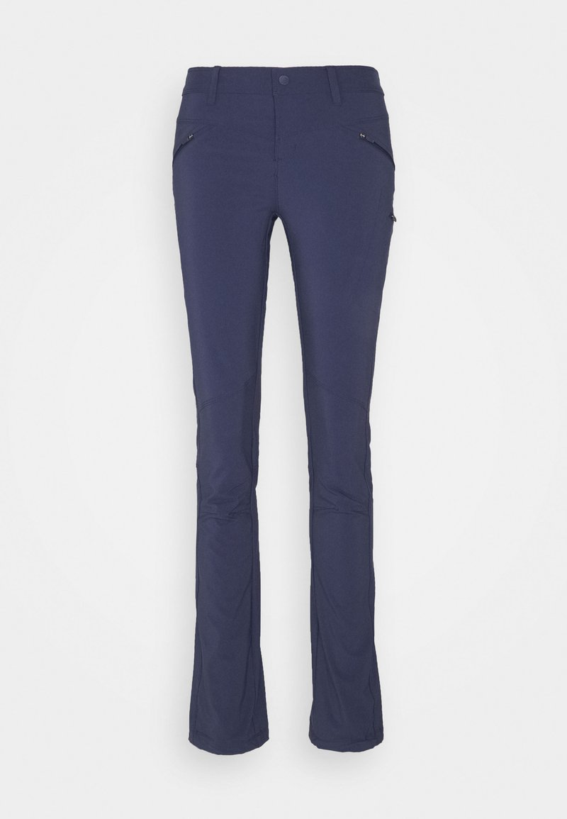 Columbia - PEAK TO POINT™  - Trousers - nocturnal