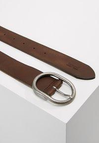 Levi's® - CALNEVA - Belt - brown - 2