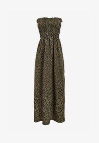 Next - EMMA WILLIS - Maxi dress - green - 1
