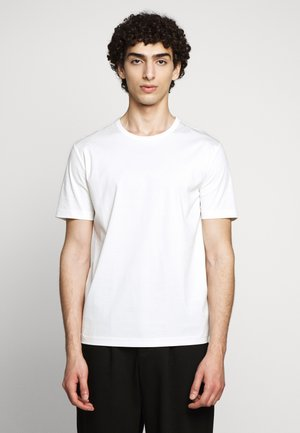 OLAF - T-shirt basic - coconut milk
