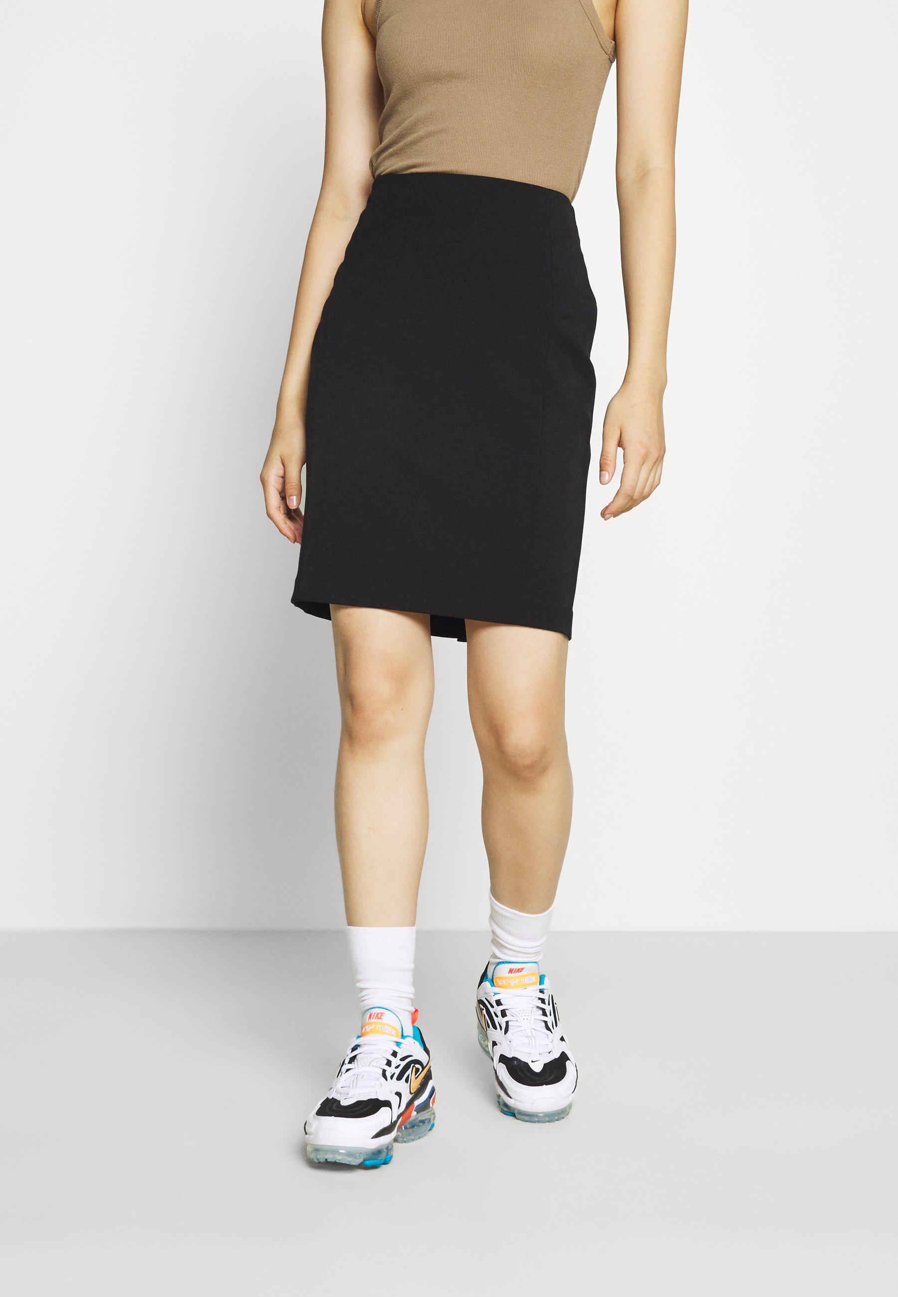Women VIASMIN NEW SKIRT - Mini skirt