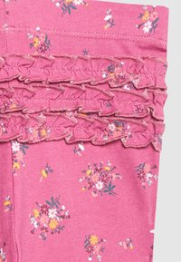 Cotton On - RUFFLE 3 PACK - Legging - multicolor - 4