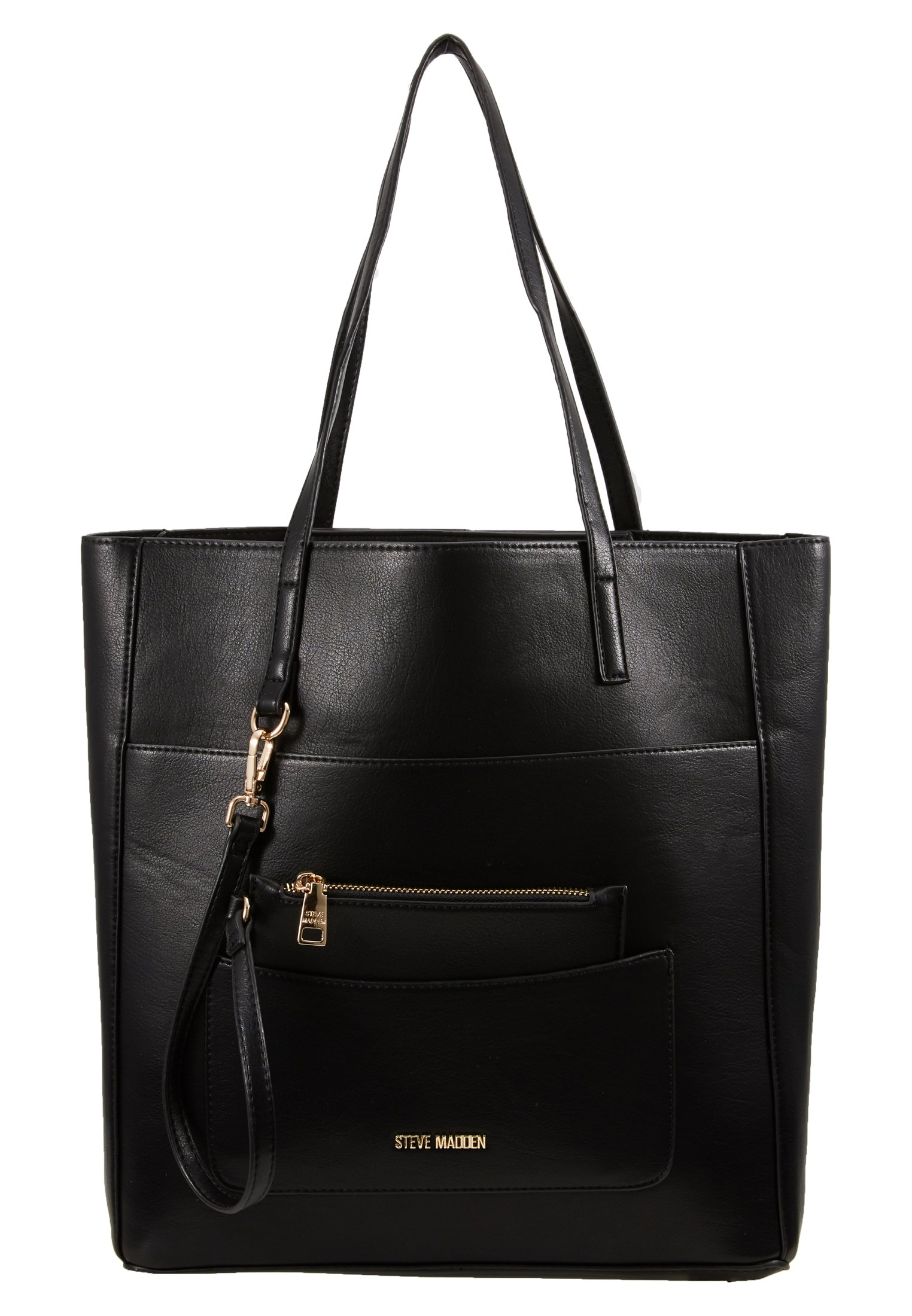 Women BKIMMY SET - Tote bag