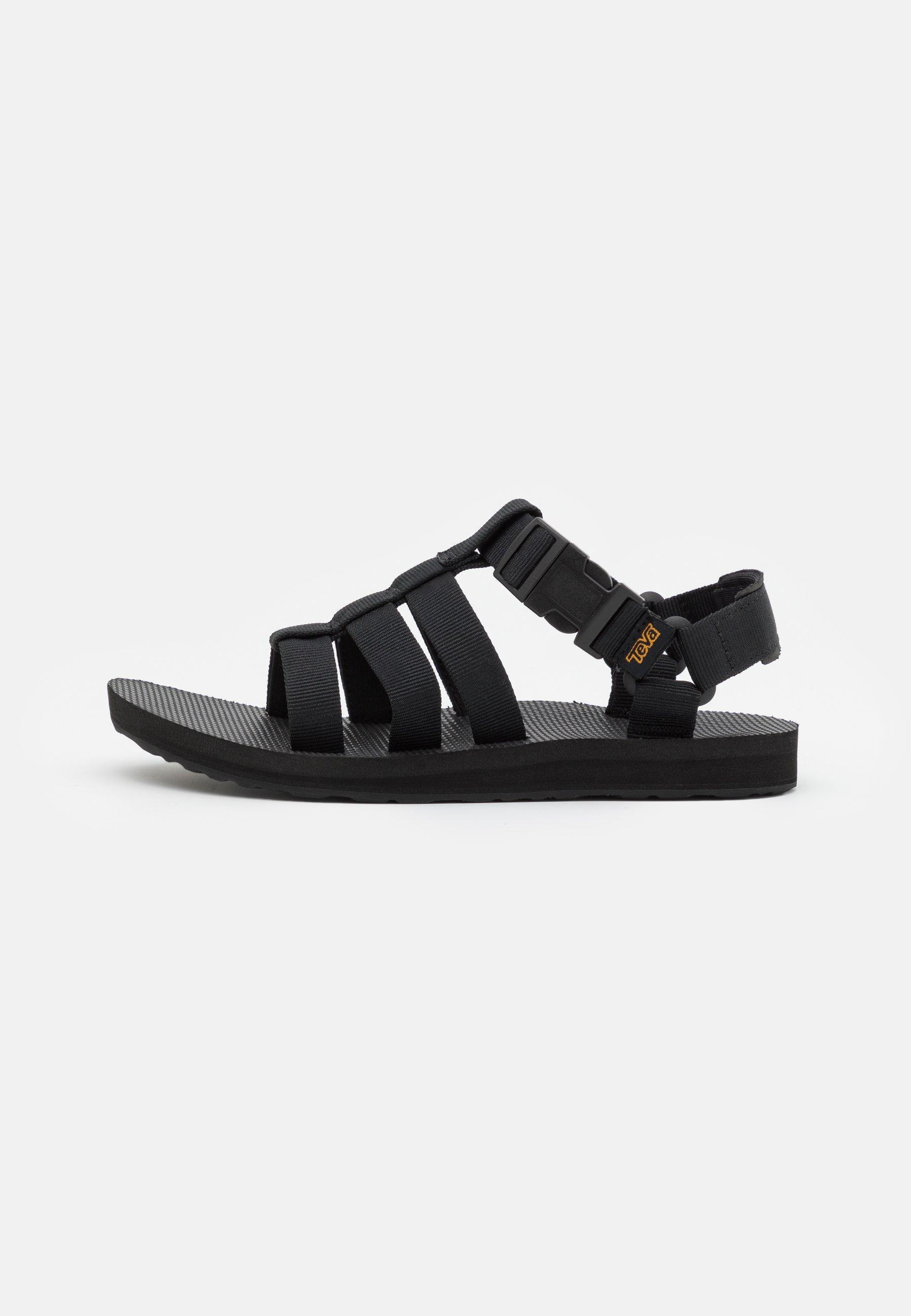 Women ORIGINAL DORADO - Walking sandals