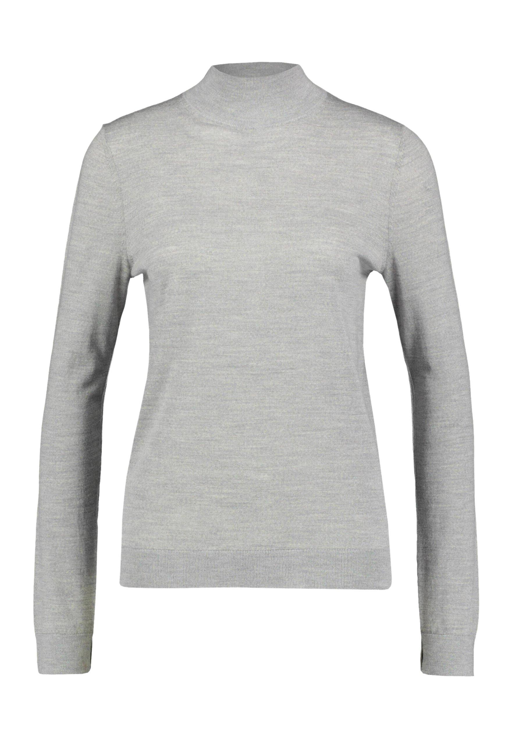 Herren FALIANAS - Sweatshirt