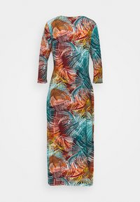 Ilse Jacobsen - DRESS - Day dress - multi coloured - 1