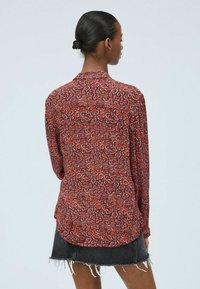 Pepe Jeans - CAMELIA - Koszula - multi - 2