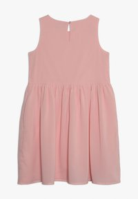 Friboo - Day dress - powder pink - 1
