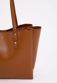 Pimkie - Tote bag - kastanienbraun - 3