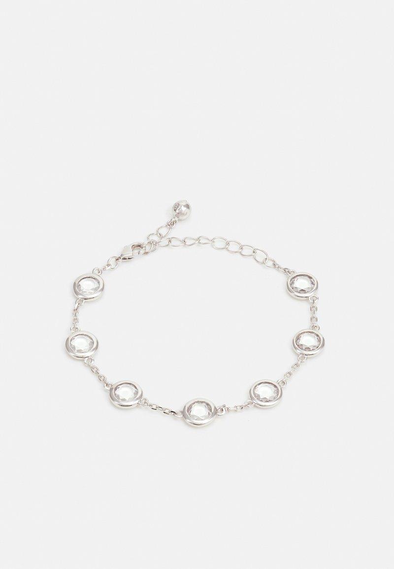 Ted Baker - SAALYN STARLIGHT BRACELET - Bracelet - silver-coloured