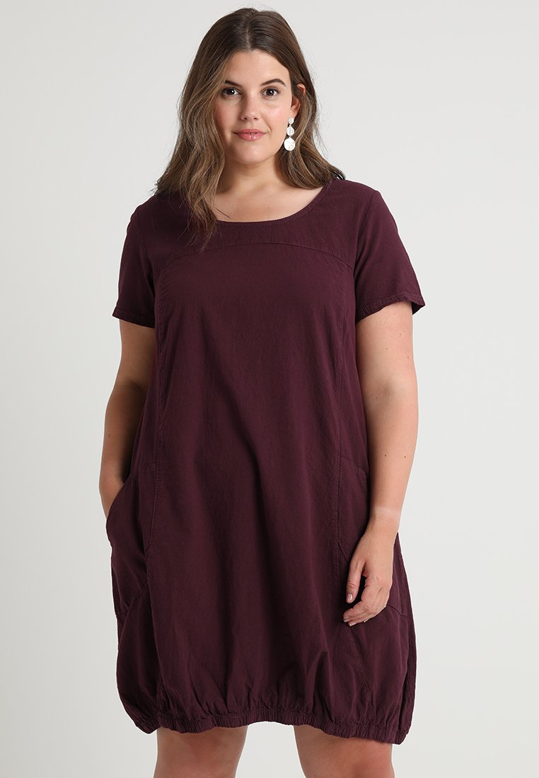 Damen MMARRAKESH DRESS - Freizeitkleid