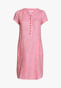 Part Two - AMINAS - Shirt dress - sea pink - 4