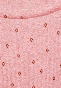 Cecil - Long sleeved top - rosa - 4