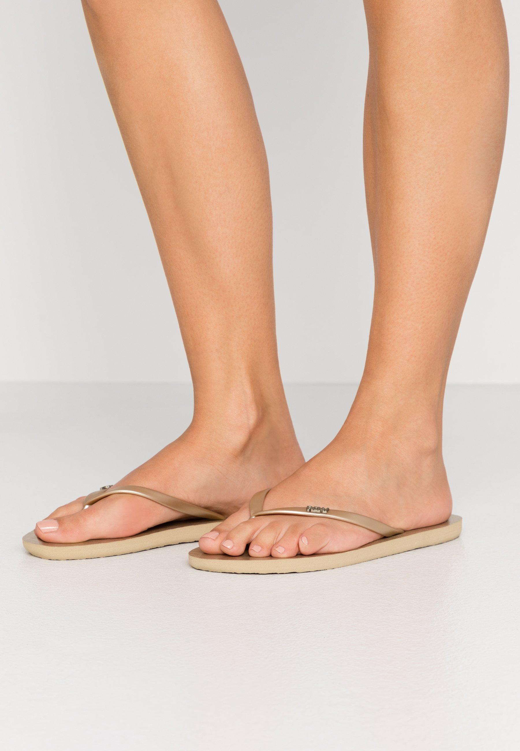 Women VIVA  - Pool shoes