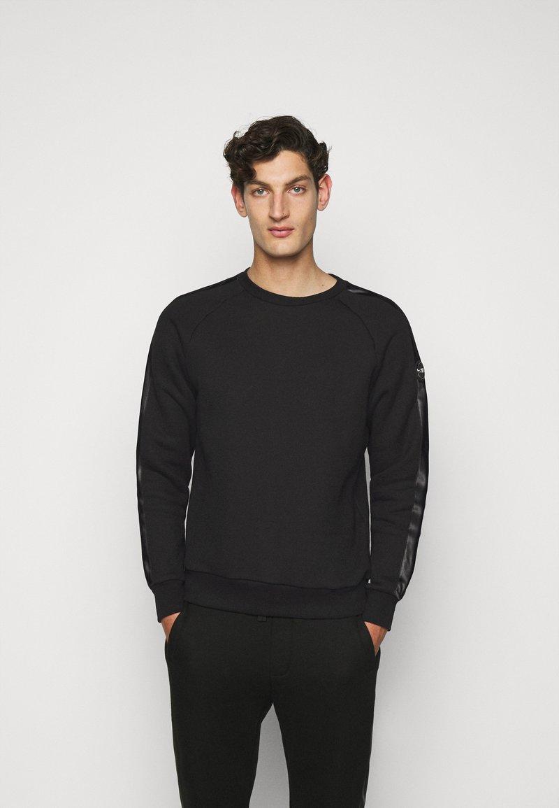 Colmar Originals - Sweatshirt - black