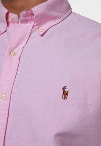 Polo Ralph Lauren - Košile - new rose - 6