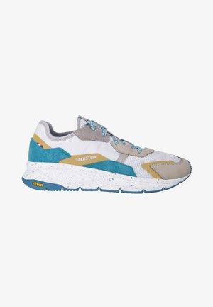 Sports shoes - staub