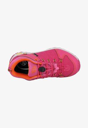 CHARDON - Trainers - pink