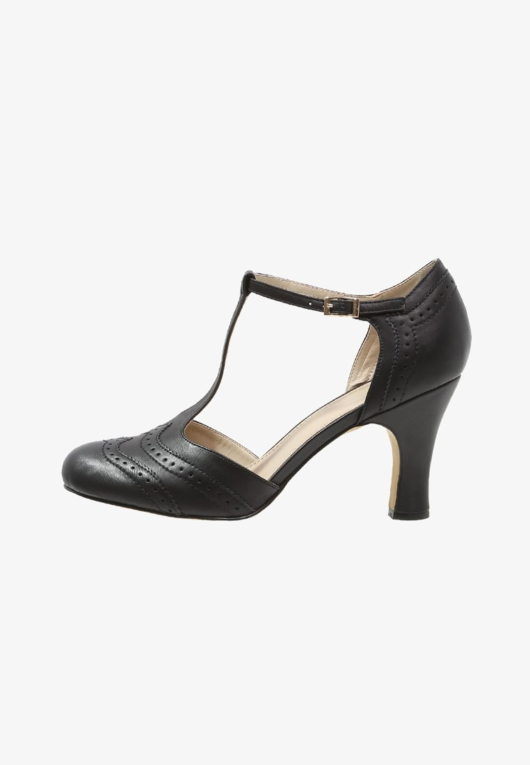 Anna Field - Pumps - black