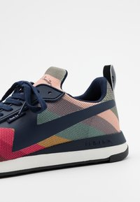 Paul Smith - ROCKET - Zapatillas - swirl - 4