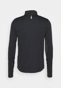 Under Armour - Funktionsshirt - black - 1