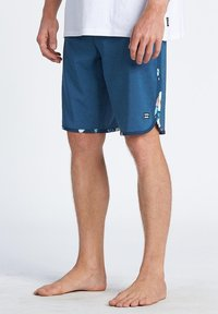 Billabong - Swimming shorts - navy heather - 2