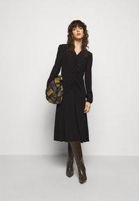 By Malene Birger - SOHA - Cocktail dress / Party dress - black - 1