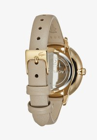 Lacoste - CANNES - Watch - taupe - 2