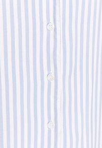 Lindex - NIGHT STRIPE - Pyjama top - blue - 2