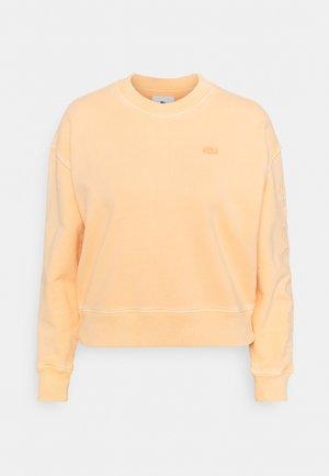 Sweater - liamone