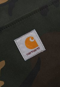 Carhartt WIP - WRIGHT - Sports bag - laurel - 2