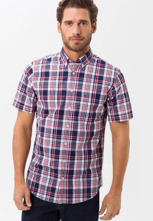 STYLE DRAKE - Shirt - red