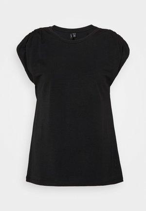 VMPANDA VIP - Basic T-shirt - black